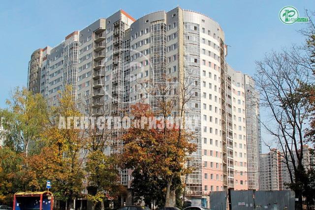 вторая сборка стоимость квартир в балашихе на леоновском шоссе пожар центре Тулы